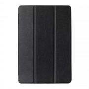 Чехол-книжка для Mi Pad 2 (черный)