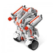 Конструктор Mi Bunny Block Robot sku YE1070X