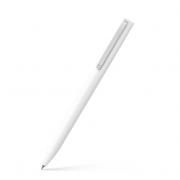 Ручка Xiaomi Mi Pen bzl4001cn (белый)
