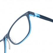 Компьютерные очки Xiaomi Roidmi B1 (синий)