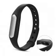 Фитнес-браслет Xiaomi Mi Band Pulse 1s sku 84110006A