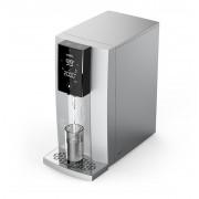 Фильтр для воды Viomi X5