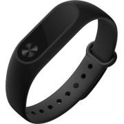 Фитнес-браслет Xiaomi Mi Band 2 sku 10990776A