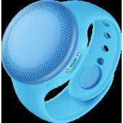 Детские смарт-часы Xiaomi Mi Bunny (синий)