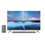 Телевизор Xiaomi TV2 (55 дюймов)