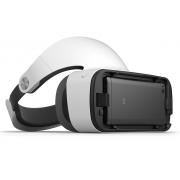 Очки виртуальной реальности Xiaomi Mi VR 2 джойстик в комплекте (Белый)