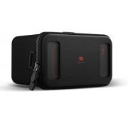 Очки виртуальной реальности Xiaomi Mi VR Play (черный) sku WP1020390403998