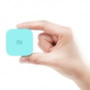 TV приставка Xiaomi Mi Box Mini (зеленый)