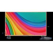 Телевизор Xiaomi Mi TV3S (43 дюйма)