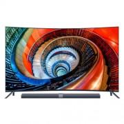 Телевизор Xiaomi Mi TV3S (65 дюймов)