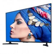 Инновационный умный телевизор Xiaomi Mi TV4a 2GB+8GB (55 дюймов)