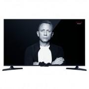 Телевизор Xiaomi Mi TV4a 2GB+32GB (65 дюймов)