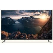 Телевизор Xiaomi Mi TV3S (55 дюймов)