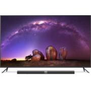 Телевизор Xiaomi Mi TV3 (70 дюймов)