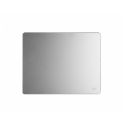 Коврик для мыши Xiaomi металлический S (Серый)