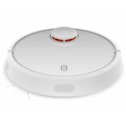 Робот-пылесос Xiaomi Mi Robot Vacuum (белый)