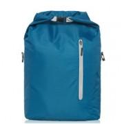 Рюкзак Xiaomi Personality Style (синий)