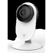 IP-камера Xiaomi Yi 720p Home Camera (белый)
