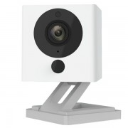 IP камера Xiaomi Small Square Smart Camera (Белый)
