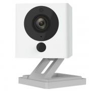 IP-камера Xiaomi Mi Small Square Smart Camera (Белый)