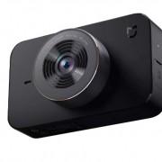 Видеорегистратор Xiaomi Smart Car DVR (Xiaomi, черный)