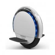 Моноколесо Ninebot One A1 (белый)