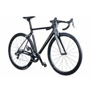 Велосипед Xiaomi QiCycle R1 (черный)