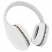 Наушники Xiaomi Mi Headphones Light fxr4353 (1More, белый)