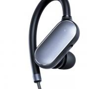 Наушники Xiaomi Mi Sport Bluetooth Headset zbw4330cn (черный)