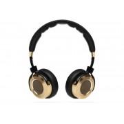 Наушники Xiaomi Mi Headphones (золотой) sku WP1020390403035