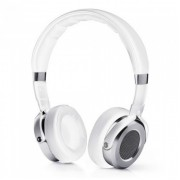 Наушники Xiaomi Mi Headphones (белый) sku WP1020390403035