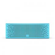 Колонка Xiaomi Bluetooth Speaker QBH40 (голубой)