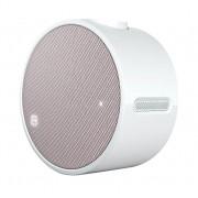Колонка-будильник Xiaomi Mi Music Alarm Clock sku fxr4047cn (Белый)