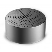 Колонка Xiaomi Mi Round Little Audio FXR40 Bluetooth Speaker sku fxr4038cn (черный)