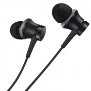 Наушники Xiaomi Piston Fresh Headphones Basic (Черный)
