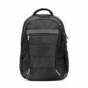 Большой дорожный рюкзак для ноутбука Xiaomi