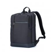 Бизнес рюкзак Xiaomi (черный)
