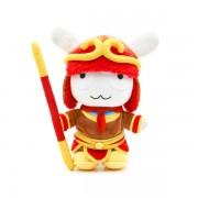 Мягкая игрушка Xiaomi Mi Bunny Sun Wukong 25 см (Xiaomi)