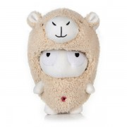 Мягкая игрушка Xiaomi Mi Bunny Овечка 25 см (Xiaomi)