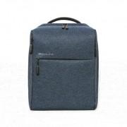 Рюкзак Xiaomi Mi Minimalist Urban Life Style (синий)