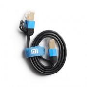 Cетевой кабель Xiaomi Mi Gigabit 0.5 метра