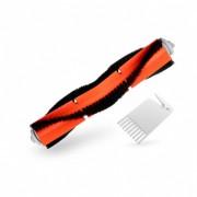 Щетка основная для Xiaomi MiJia Robot Vacuum Cleaner