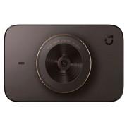 Автомобильный видеорегистратор Xiaomi MiJia Car (черный) sku qdj4007