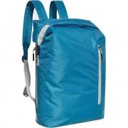 Рюкзак Xiaomi Mi Bag (синий)
