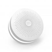 Модуль управления умным домом Mi Smart Home Multifunction Gateway (белый)