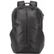РюкзакXiaomi 90 Points City Backpackers(чёрный)