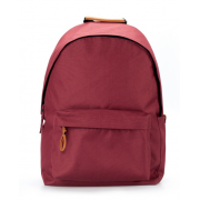 Рюкзак Xiaomi Simple College Wind red
