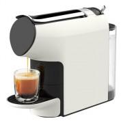 Кофеварка Xiaomi Scishare Thought Shot Coffee Machine S1101