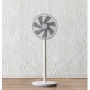 Вентилятор Xiaomi Mi Smart Fan (Белый)