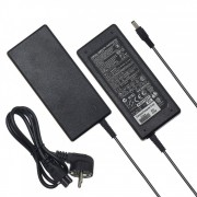 Блок Notebook LP533 для COMPAQ 19V/3.16A 5.5*2.5